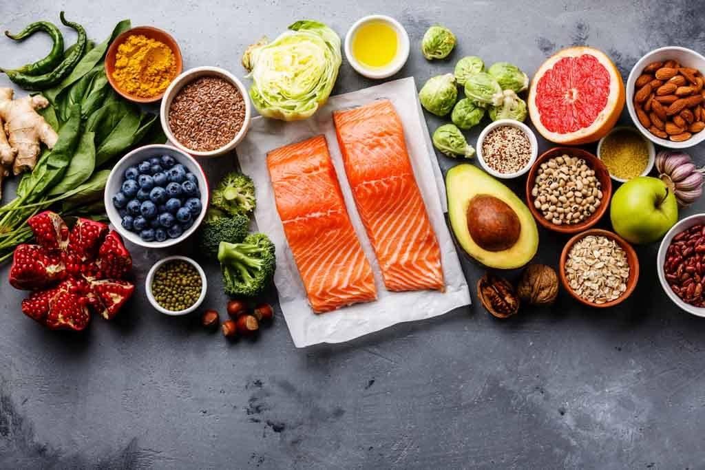 Ist Fett das Neue schnell?