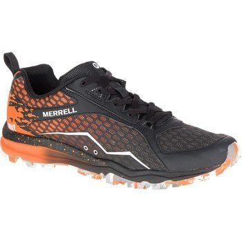 Merrell Herren All Out Crush / Trailrunning Schuhe