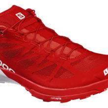 Salomon S-Lab Sense 6 Trailrunning Schuhe
