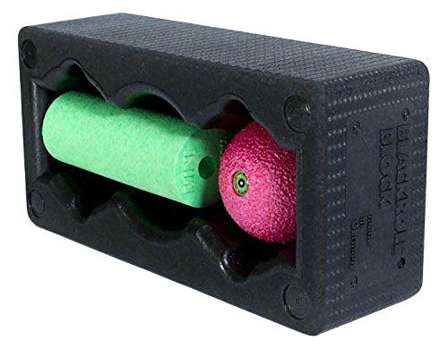 Blackroll Trainingsaccessoire Block Set