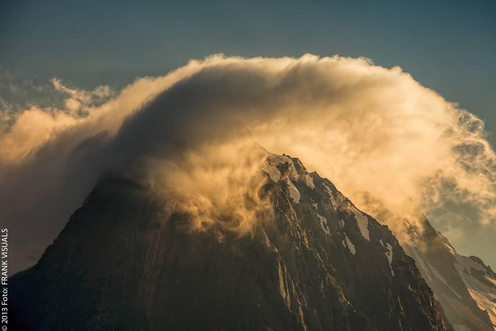 Für Schlamm gemacht: Brooks Cascadia 13 Trailrunning