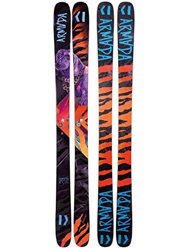 Armada Herren Freestyle Ski ARV 96 177 2019