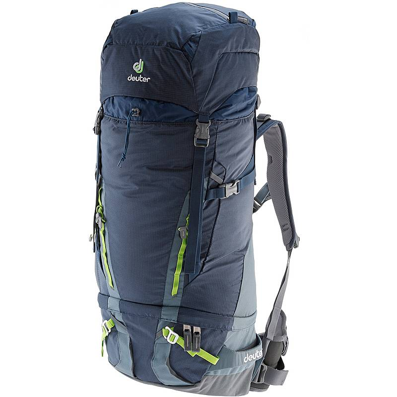 Deuter Guide Tour 45alpinrucksack-navy-granite