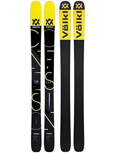 Herren Freeride Ski Völkl Confession 193 2018 Ski