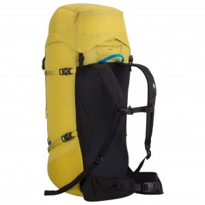 Black Diamond - Speed 40 tourenrucksack