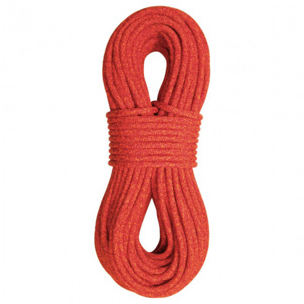 terling Rope - Fusion Ion R 9.4 - Einfachseil