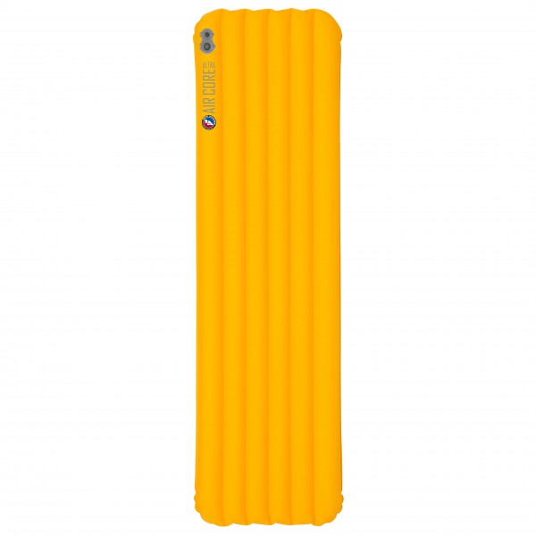 Big Agnes Air Core Ultra Isomatte