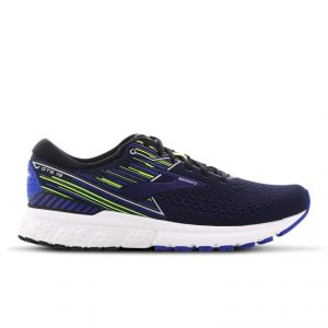 Brooks Adrenaline GTS test