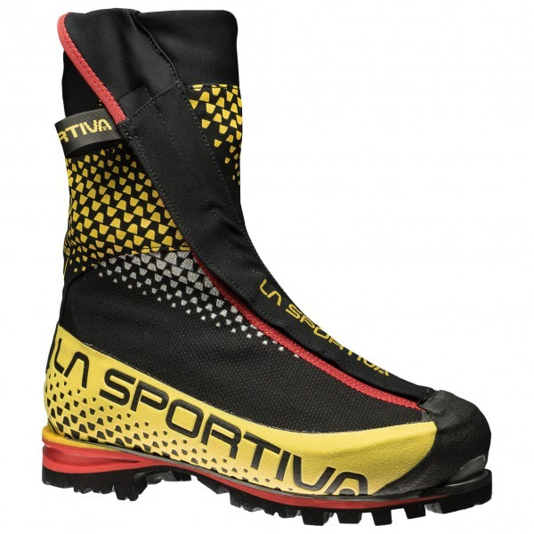 la-sportiva-g5-bergschuhe