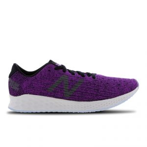 New Balance FRESH FOAM ZANTE PURSUIT -testbericht