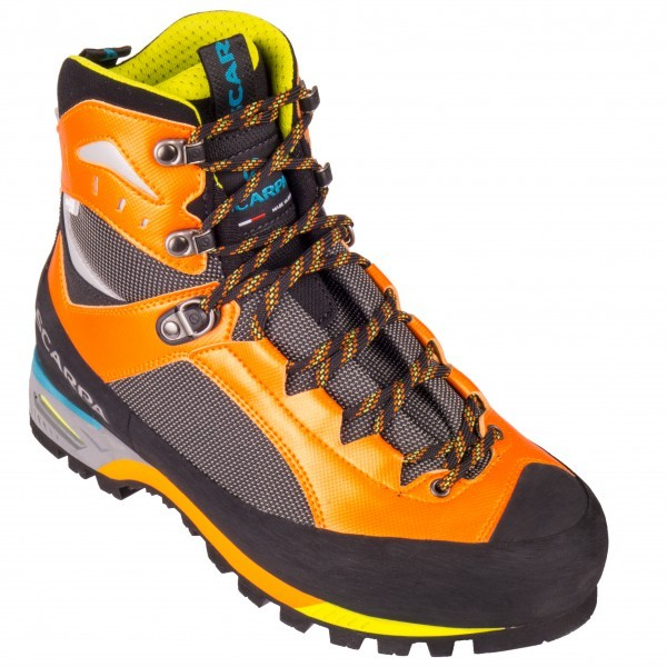 scarpa-charmoz-od-bergschuhe herren test