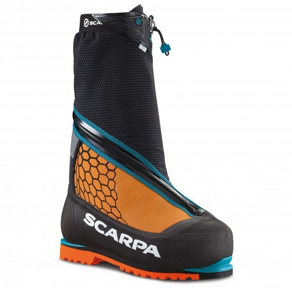 scarpa-phantom-8000-expeditionsschuhe test