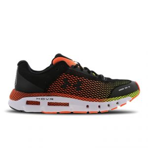 Under Armour HOVR INFINITE Laufschuh test