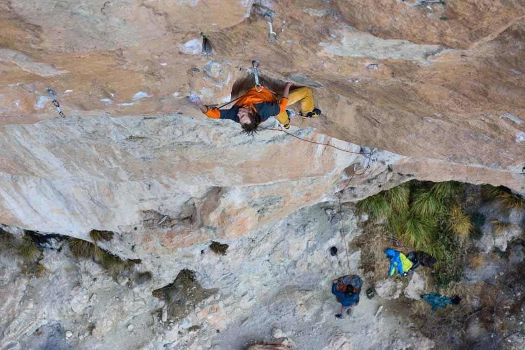 Klettergurt Alpin : Die besten klettergurte im test 2019 sport alpine