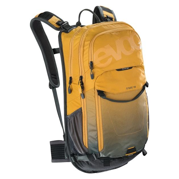 Evoc Tagesrucksäcke & Daypacks