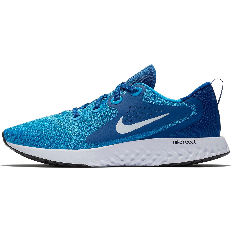 Nike Rebel React Laufschuhe Herren
