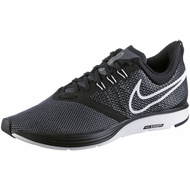 Nike ZOOM STRIKE Laufschuhe Herren