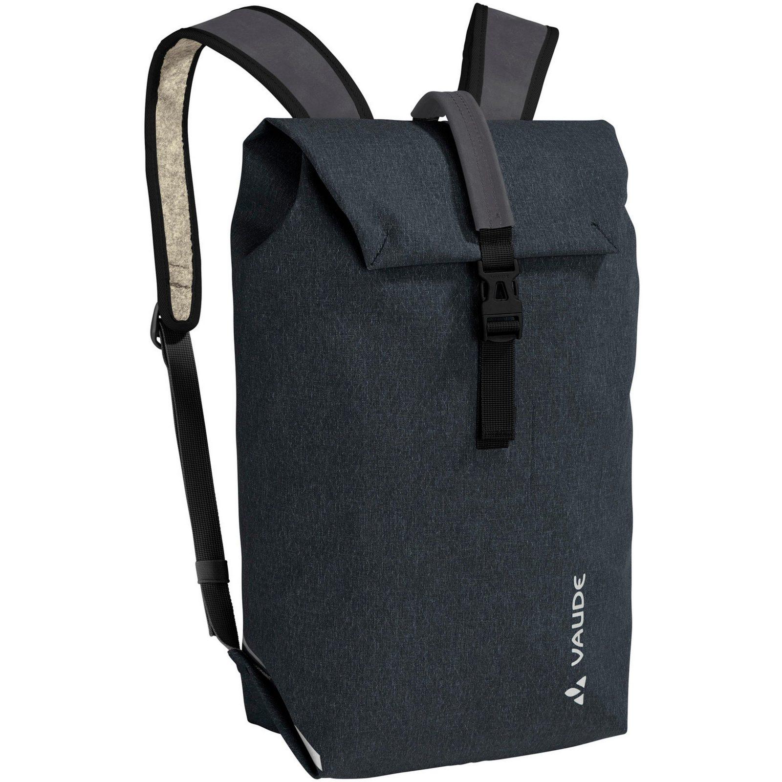 Vaude Daypacks die besten Angebote