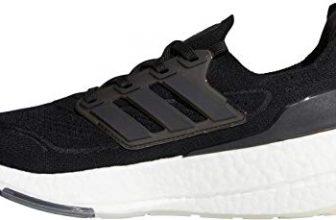 Adidas ULTRABOOST 2021: