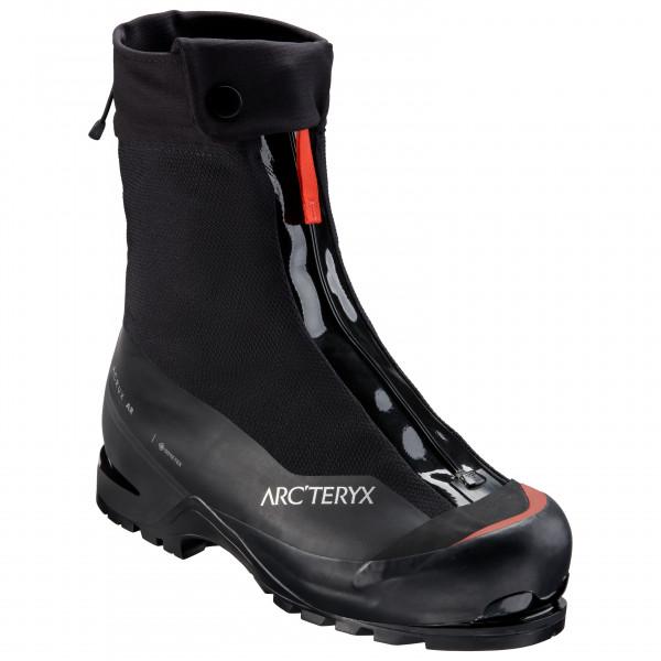 Arc'teryx - Acrux AR Mountaineering Boot - Bergschuhe
