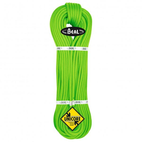 Beal - Opera 8,5 mm - Einfachseil Gr 50 m;60 m;70 m oliv/grün;blau