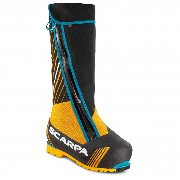 Scarpa - Phantom 8000 - Expeditionsschuhe Bergschuhe