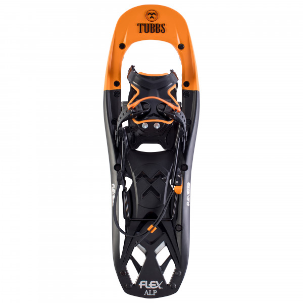 Tubbs - Schneeschuhe Flex ALP XL - Schneeschuhe