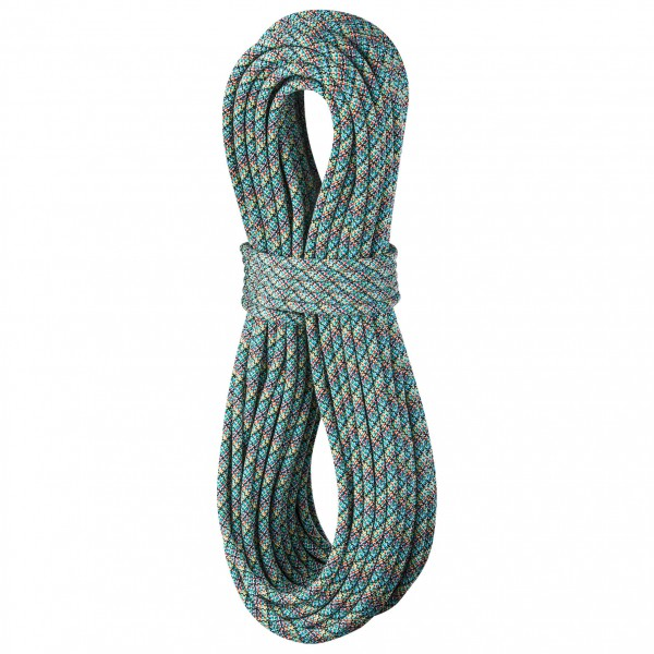 Edelrid - Swift Eco Dry 8,9 mm - Kletterseil