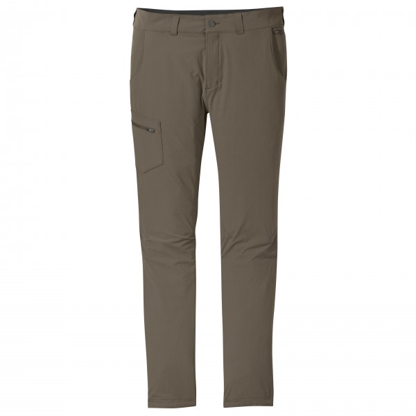 Outdoor Research - Ferrosi Pants - Softshellhose Kletterhose