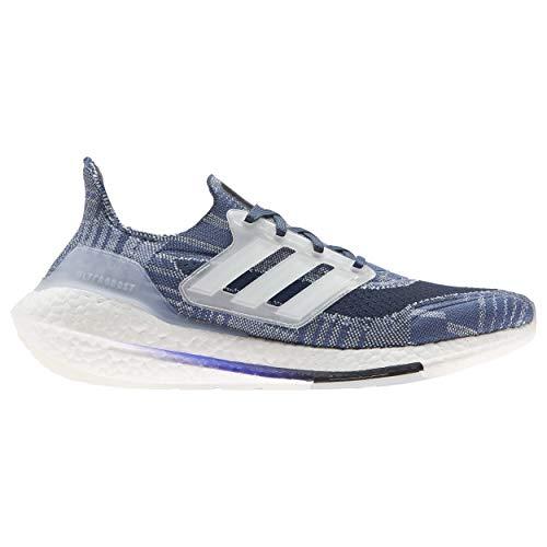 adidas Herren Ultraboost 21 Primeblue Running