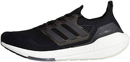 adidas Herren Ultraboost 21 Running Shoe,