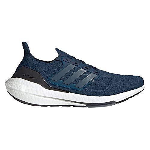 Adidas Ultraboost 21 EU 42