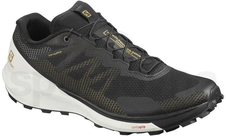 Salomon SENSE RIDE 3 LTD EDITION Trailrunning Schuhe