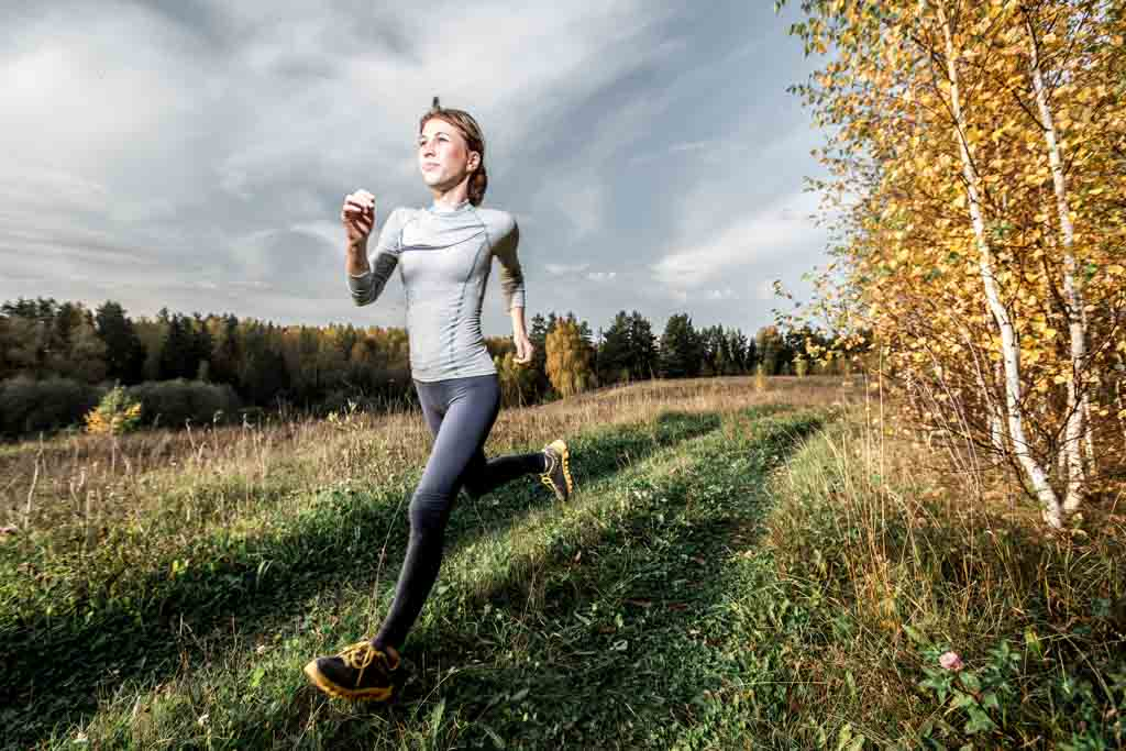 Laufschuhe Test 2021 | Testbericht - Top Laufschuhe im Vergleich