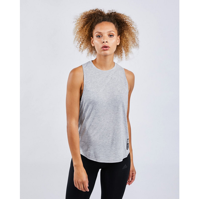 adidas ADAPT TO CHAOS TANKTOP - Damen