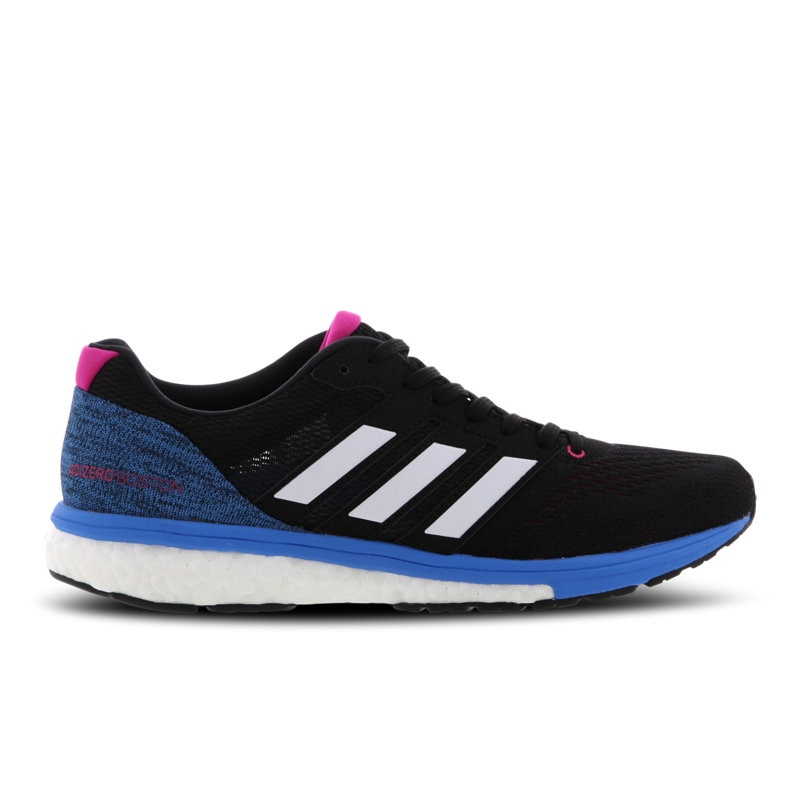 adidas ADIZERO BOSTON 7 - Damen