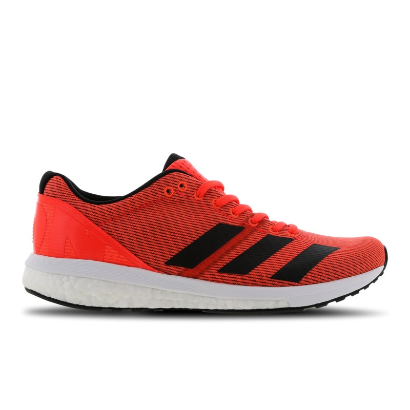 adidas adizero Boston 8 women - Damen