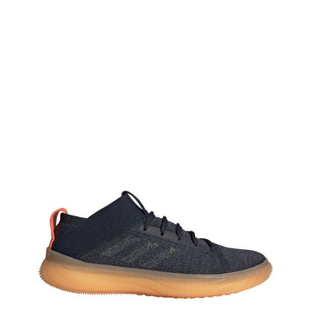 adidas Damen (Dunkelblau 8 5) / Fitness (Dunkelblau / 8,5) - Fitness