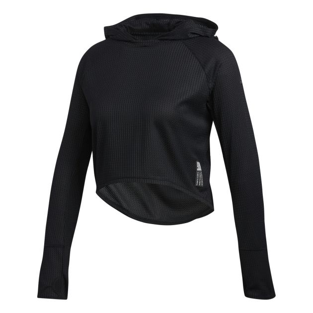 adidas Damen) / Running (Schwarz / L;M;S;XL;XS) - Running