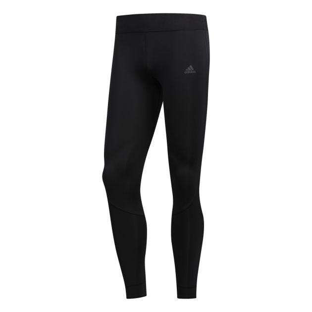 adidas Damen (Schwarz L) / Running (Schwarz / L) - Running