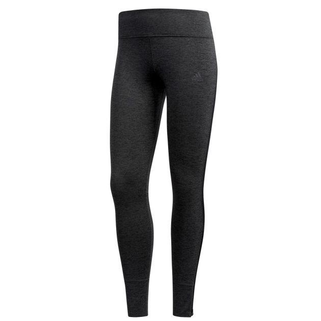 adidas Damen (Schwarz XS INT ) / Hosen Shorts (Schwarz / XS) - Hosen, Shorts