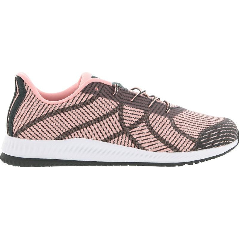 adidas GYMBREAKER BOUNCE - Damen