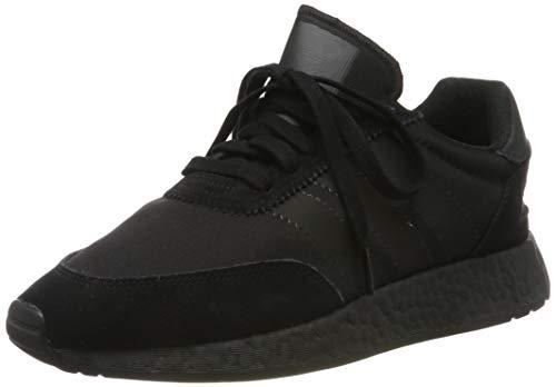 adidas Herren I-5923 Gymnastikschuhe, Schwarz Core Black, 44 2/3 EU