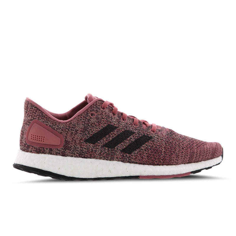 adidas PURE BOOST DPR - Damen