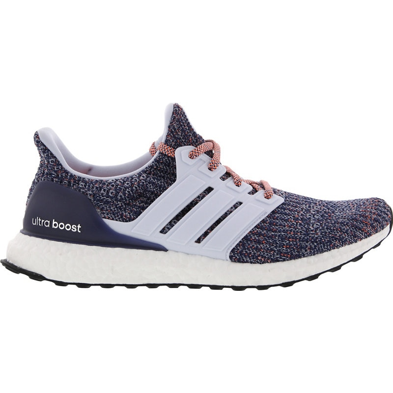 adidas ULTRA BOOST - Damen