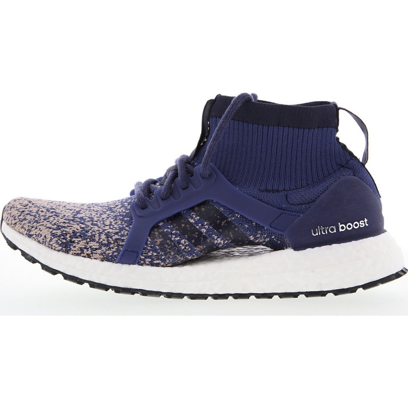 adidas ULTRA BOOST X ATR - Damen