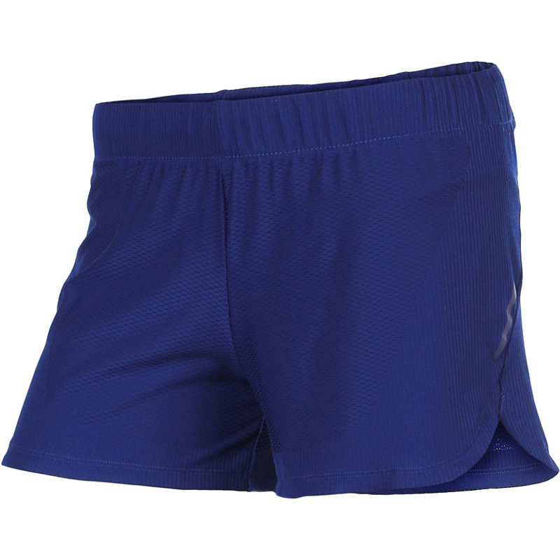adidas ULTRA KNIT SHORT - Damen