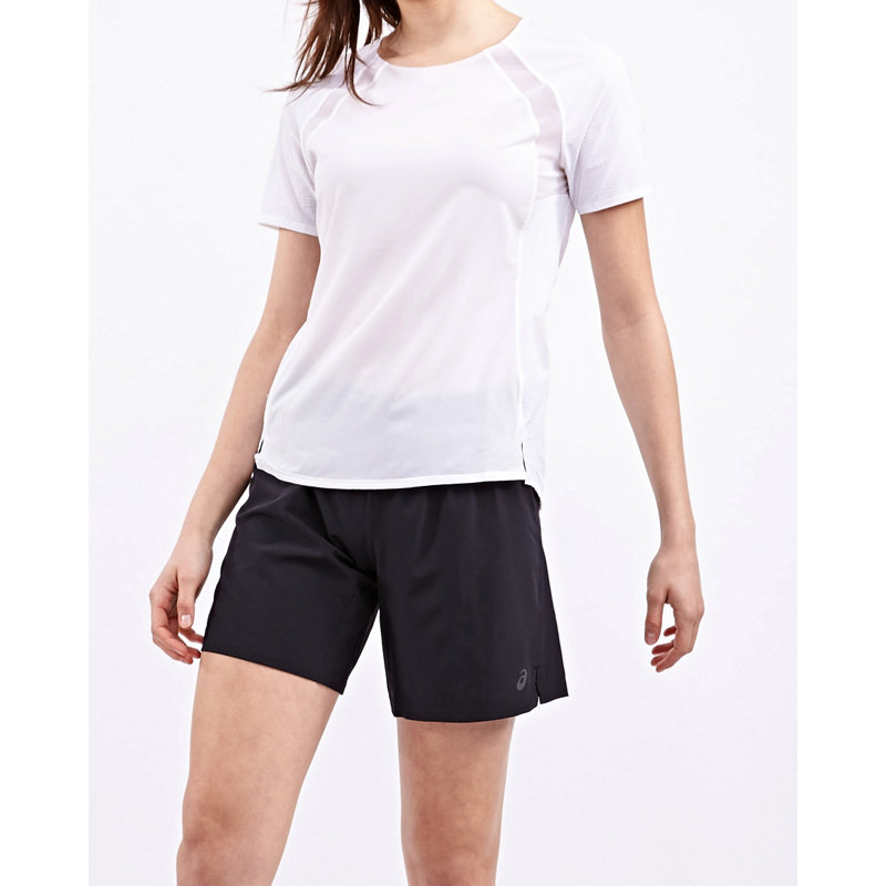 Asics 7IN SHORT - Damen
