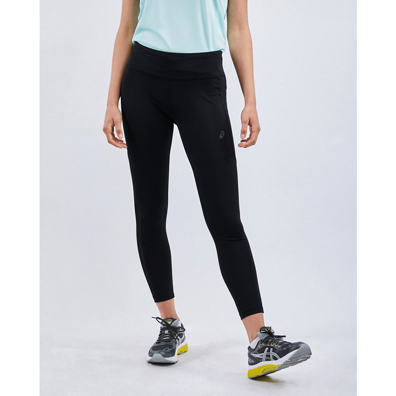 Asics CROP TIGHT - Damen