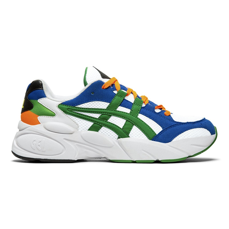 Asics GEL-BND - Damen